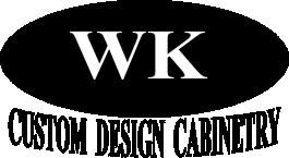 WK Custom Cabinetry